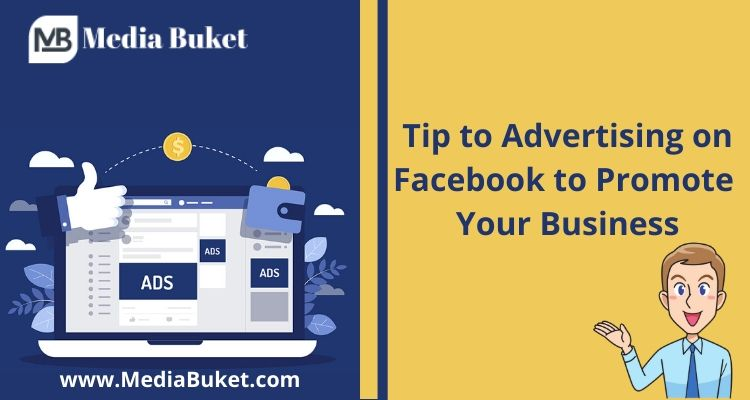Tip to Advertising on Facebook to Promote Your Business (2)